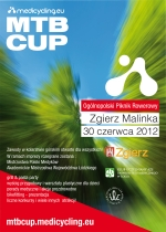 MTP Cup