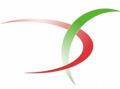 Logo ministrestwa