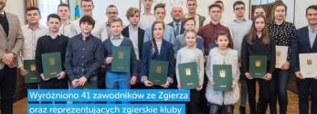 Zgierski Kaziuk 02 03 2018
