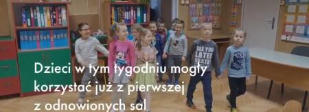 Zgierski Flesz 09 03 2018