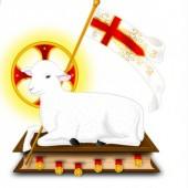 Życzenia Wielkanocne władz miasta