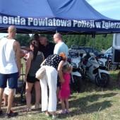 Weekend z Policją