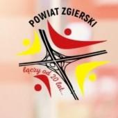 grafika - Starostwo Powiatowe w Zgierzu