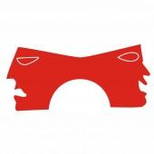 Logo Słodkobłekitów