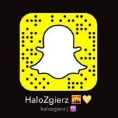 Logo HaloZgierz