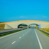 autostrada - fot. pixabay.com (domena publiczna)