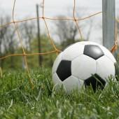 Piłka nożna - fot. pixabay.com (domena publiczna)