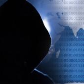 haker - fot. pixabay.com (domena publiczna)