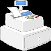 kasa fiskalna - grafika pixabay.com (domena publiczna)