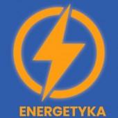 Grafika Ministerstwa Energii