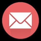 koperta - grafika pixabay.com (domena publiczna)