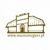 Logo Muzeum Miasta Zgierza