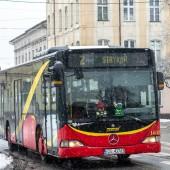 Autobus linii 2