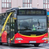 Autobus linii 61