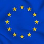 Flaga UE - grafika pixabay.com (domena publiczna)