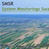Logo SMSR