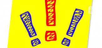 grafika pixabay. com (domena publiczna)