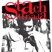 Plakat Stachuriady 2017