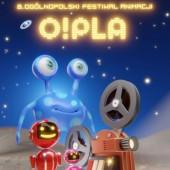 Pokaz filmowy O!PLA 2020