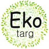 Logo Eko targu