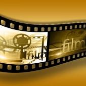 Filmowy Czwartek