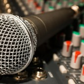 Studio nagraniowe