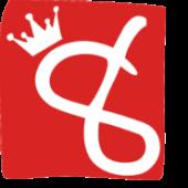 Logo konkursu Ośmiu Wspaniałych