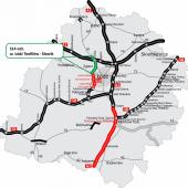 Grafika informacyjna - gddkia.gov.pl