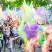 Święto Kolorów 2019