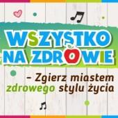 Logo festynu
