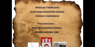 Wystawa SDK SEM Zgierz 2021