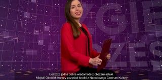 Zgierska przestrzeń odc. 26 (8 maja 2020)