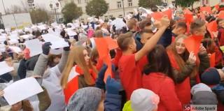 Zgierski Flesz 10 11 2017