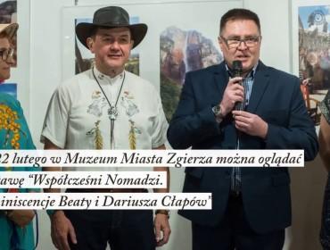 Zgierski Flesz 23 02 2018