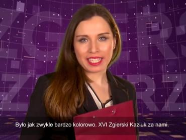Zgierska przestrzeń odc. 23 (20 marca 2020)