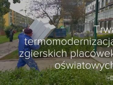 Zgierski Flesz 06 10 2017
