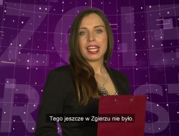 Zgierska przestrzeń odc. 28 (5 czerwca 2020)