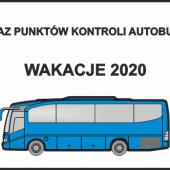 grafika - www.policja.pl