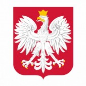 Logo biznes.gov.pl