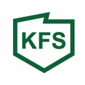 logo KFS
