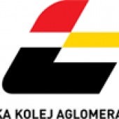 Logo ŁKA