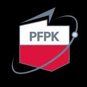 Logo PFPK