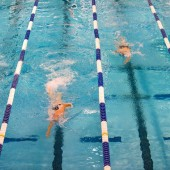 Pływalnia