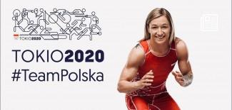 Roksana Zasina