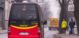 Autobus linii 9