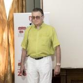 profesor Andrzej Blikle