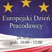 Europejski Dzień Pracodawcy