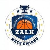 ZALK - mecz gwiazd