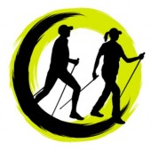 Akademia Nordic Walking