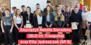 Zgierski Flesz 13 04 2018